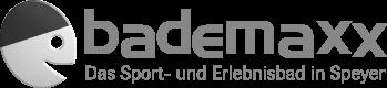 bademaxx Logo